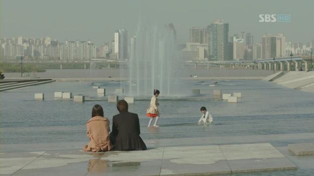 recap-city-hunter-episode-3_image