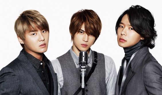 JYJ Sasaeng Fan Involved in Audio Recorded File Speaks Up About What Really Happened