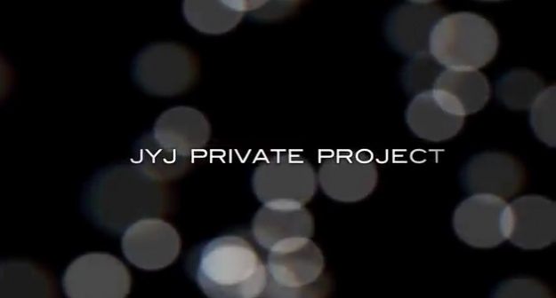 """JYJ Launches Private Project """"Come on Over"""" with New Video"""