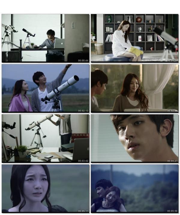 """Davichi Releases MV for """"Don't Say Goodbye"""""""