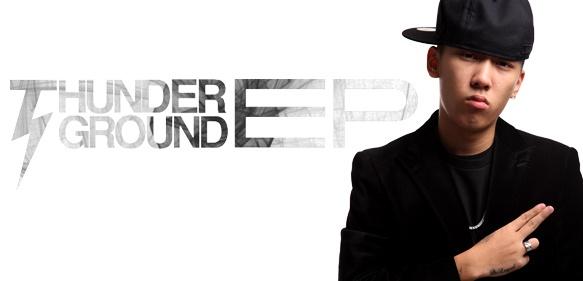 Dok2 To Release Thunderground EP On November 25th