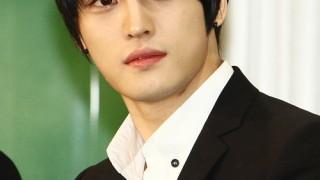 kim-jaejoong-reveals-stunning-pictures-in-spain_image