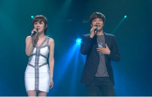 "Jang Nara, Alex and Juk Woo to Perform in MBC's ""Beautiful Concert"""