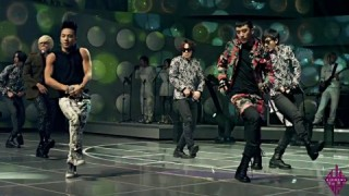 bigbang-performs-love-dust-on-yg-on-air_image