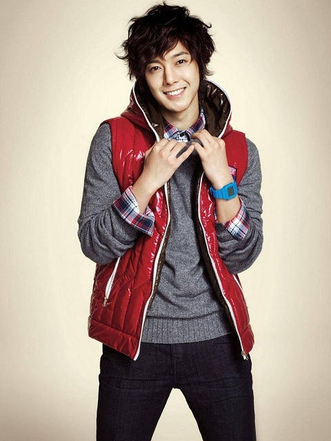 kim-hyun-joong-to-release-1st-solo-album-in-korea-and-overseas-simultaneously_image