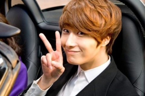 """""""Flower Boy Ramyun Shop's"""" Jung Il Woo Reveals Final Thoughts + Possible Season 2?"""