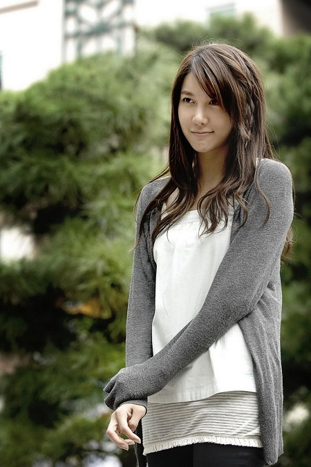 Lee Ji Ah Loses Chance for Drama Role