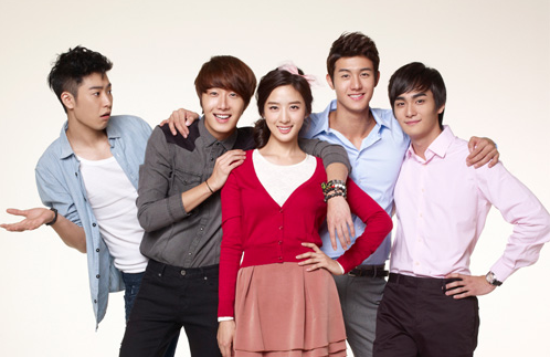 jung-il-woo-with-flower-boy-ramyun-shop-cast-feels-short-at-183cm_image