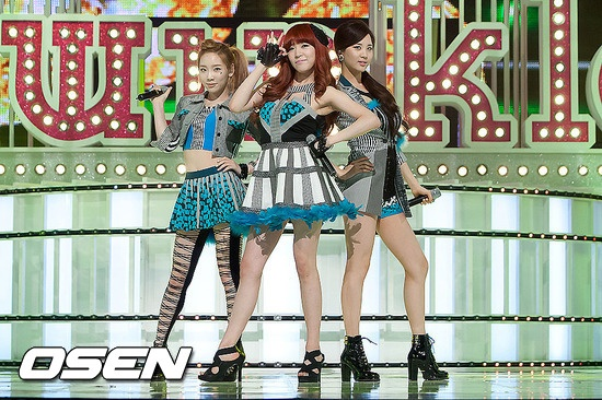 girls-generation-taetiseo-opens-up-on-forming-a-subunit_image