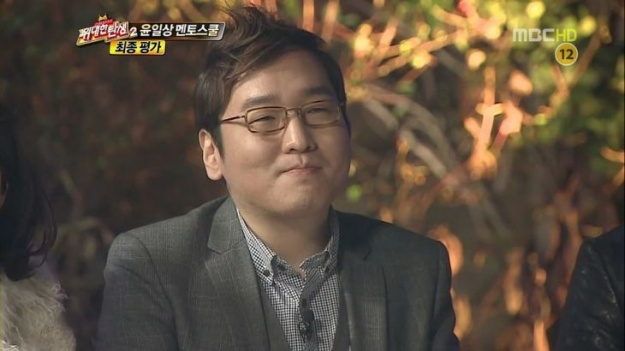 Producer Yoon Il Sang's 21st Anniversary Album Unveils First Music Video
