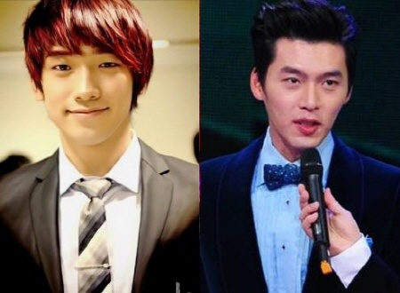 [Updated] Male Stars and Their Military Service: Who's Joining and Leaving?