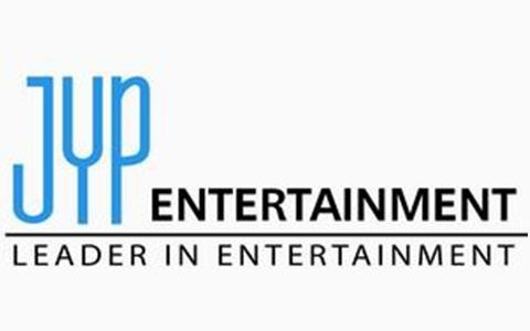 JYP Entertainment Website Down Following Cyber Attack