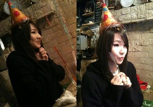 2ne1-celebrates-cls-birthday-together_image