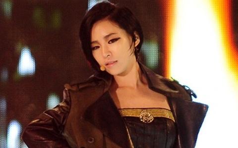 Ga In's Numerous NGs with BEAST's Yoon Doo Joon