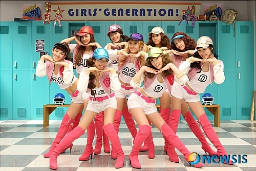 SNSD To Stop Variety Show Appearances Later This Year?