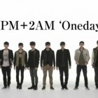 2PM and 2AM to Form New Unit Group