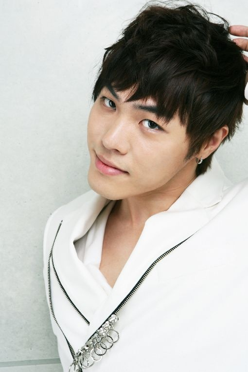 Wheesung's Activities for New Single Stop Early Due to Health Condition