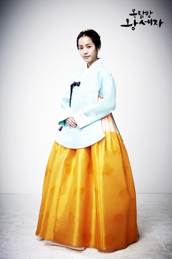 "Han Ji Min's ""Natural Beauty"" Photos Revealed"