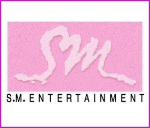 SMTOWN To Release Musical Biography Movie, 'I.AM.'!