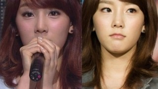 fans-dispute-girls-generation-taeyeons-plastic-surgery-rumor-with-old-photos_image