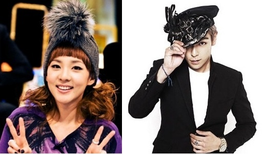Who Wore It Best: Stylish & Unique Hats Edition