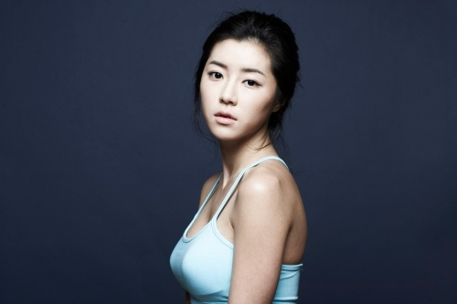 Park Han Byul to Comeback as a Horror Queen