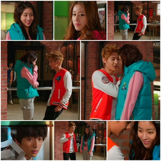 jb-and-kang-so-ra-give-a-cover-of-taeyangs-i-need-a-girl-on-dream-high-2_image