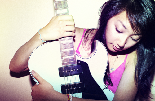 Clara C to Perform Live in Malaysia for Asia Pacific Tour Debut