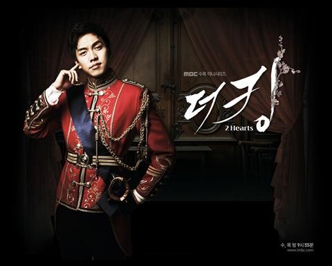 Lee Seung Gi Has Temper Tantrums?!