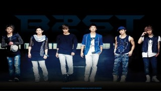 beast-announces-their-first-concert-and-part-2-of-mastermind_image