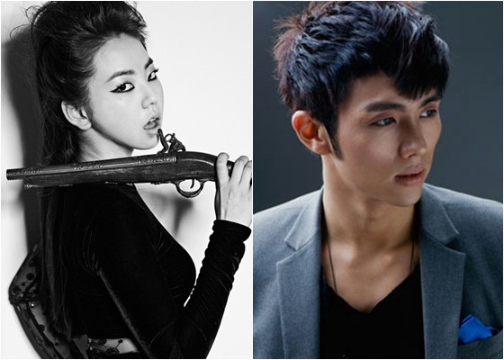 wonder-girls-sohee-and-2am-seulong-spotted-at-a-restaurant-owner-says-they-didnt-seem-to-be-lovers_image