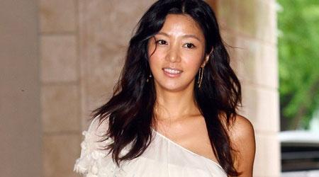 Actress Jang Jin-young Dies of Cancer at 35