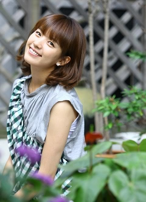 """""""Brilliant Legacy's"""" Han Hyo Joo to Star with Lee Byeong Heon in Next Project"""