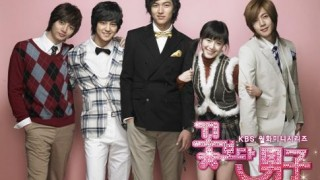 boys-over-flowers-is-popular-in-north-korea_image