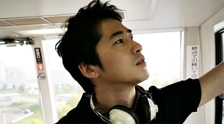 Kang Ji Hwan Follows Coffee House with Musical Role