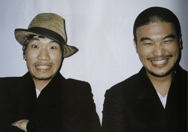 Dynamic Duo to Release 10th Anniversary Project Album in November