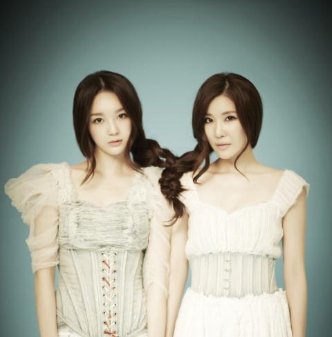 KBS Music Bank 10.07.2011