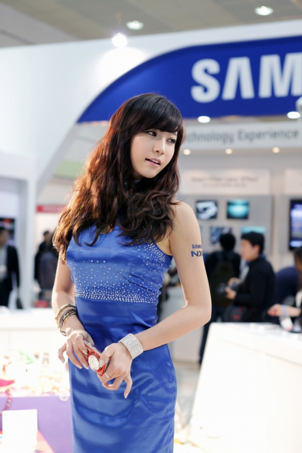 P&I 2010 (Goo Ji Sung)