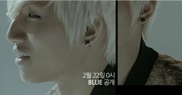 "Big Bang Unveils ""Daesung's Talk"" Video Interview"