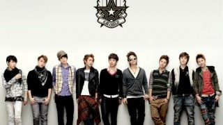 zea-to-hold-showcase-in-dubai_image