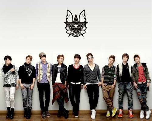 ZE:A to Hold Showcase in Dubai
