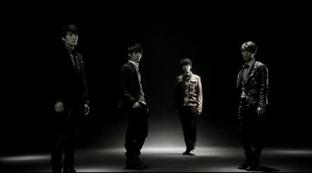 [MV] S.M. The Ballad – Hot Times