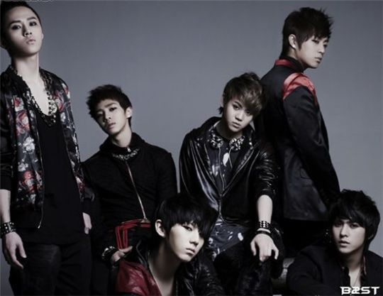 BEAST Engages in Lawsuit to Get Rid of Harmful Media Status