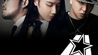 aziatix-reaches-1-on-cyworlds-weekly-pop-charts_image