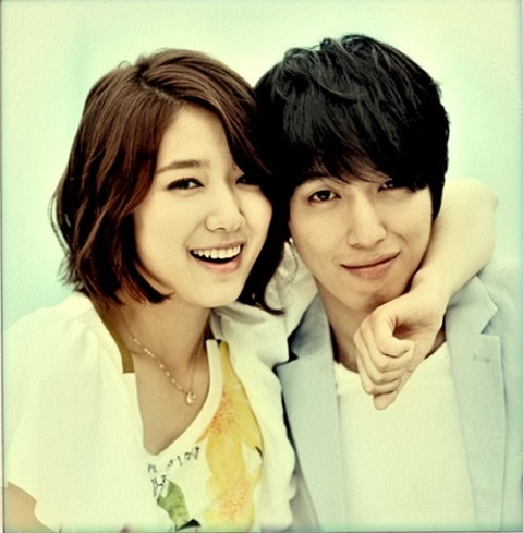 """Heartstrings"" Episode 5 Preview"