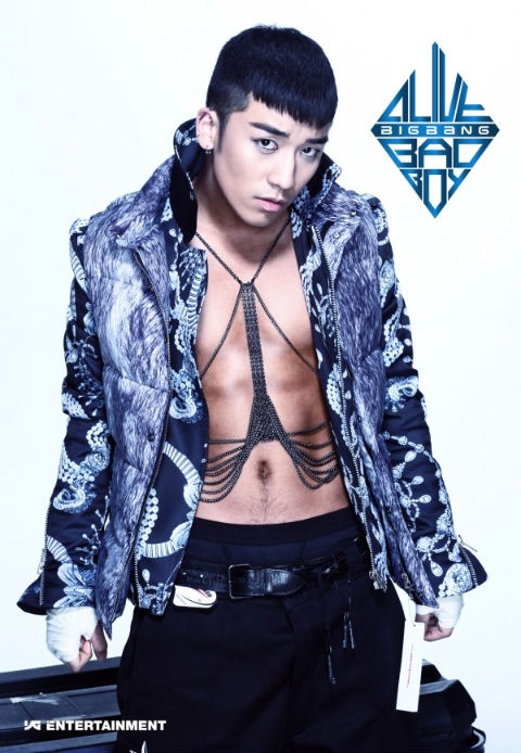 bigbang-seungri-drops-out-of-college-to-focus-on-career_image
