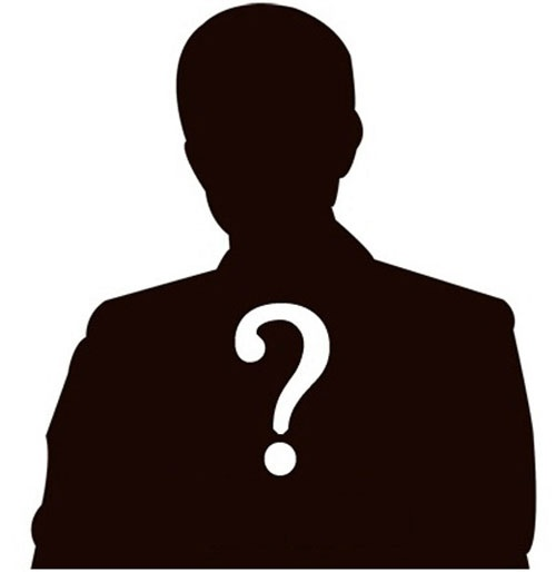 Unnamed Idol Blackmailed by Former Girlfriend for 10 Billion Won