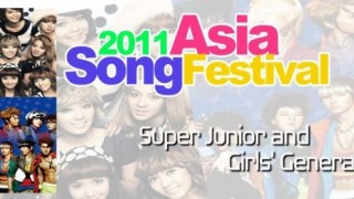 asian-artists-brave-the-rain-for-the-2011-asia-song-festival_image