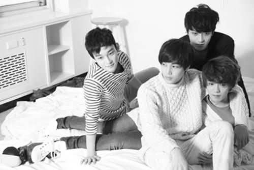 "EXO and Pledis Boys to Debut Through SBS ""Gayo Daejun"""