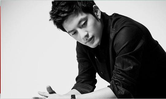 """Se7en Gets Asked, """"YG or JYP?"""" and His Answer Is…"""
